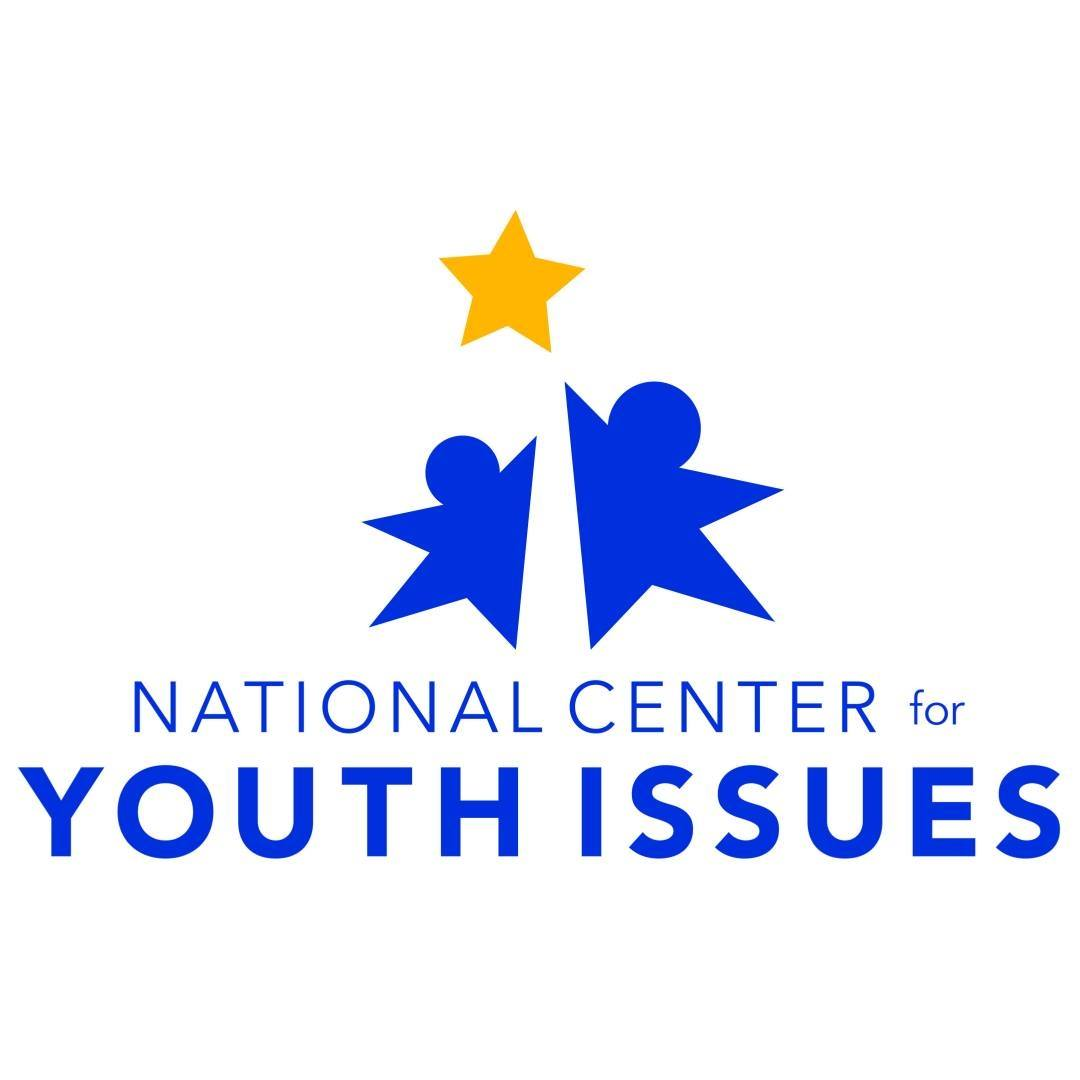 National Center for Youth Issues