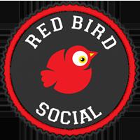 Red Bird Social